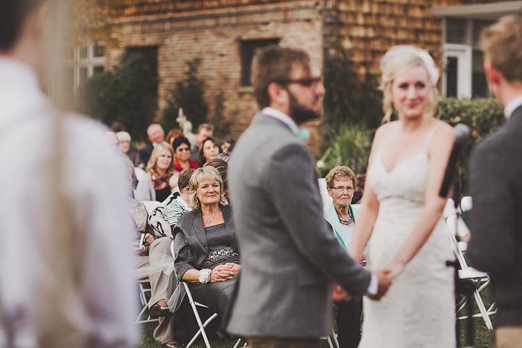 Boise Wedding Photo 050