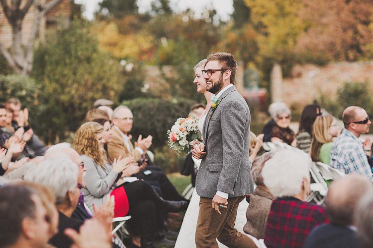 Boise Wedding Photo 052