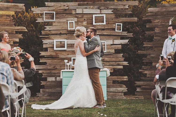 Boise Wedding Photo 053