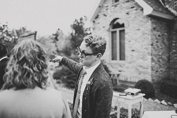 Boise Wedding Photo 054