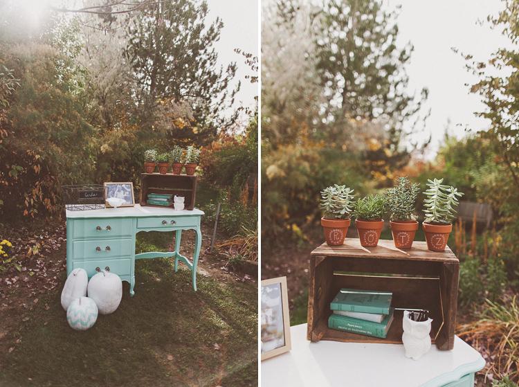 Boise Wedding Photo 074