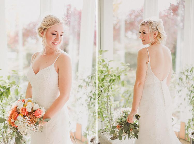 Wedding Photo Boise 001