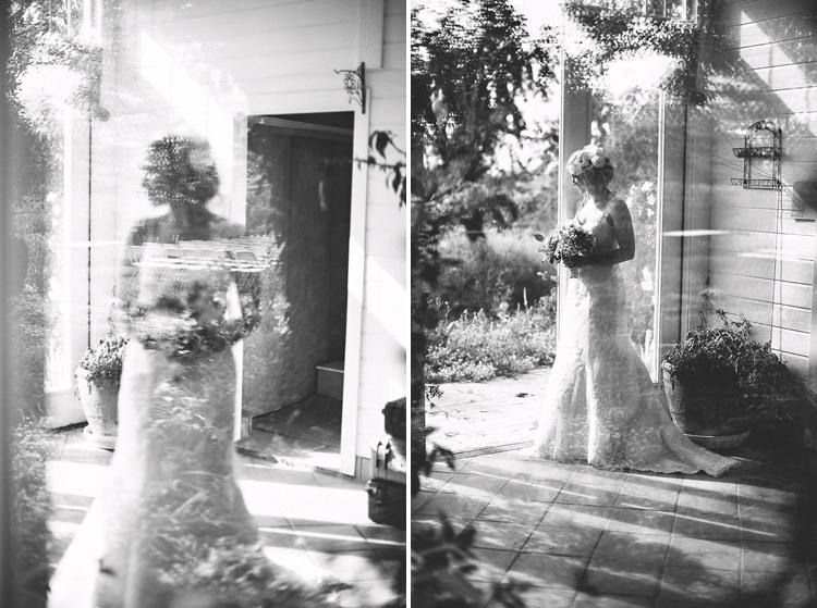 Boise Wedding Photo 075