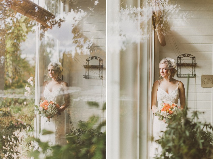 Boise Wedding Photo 077