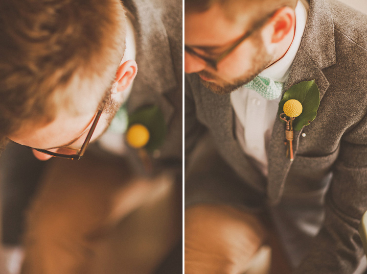 Boise Wedding Photo 076