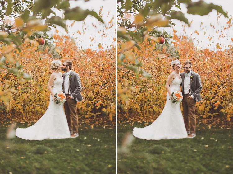 Boise Wedding Photo 078