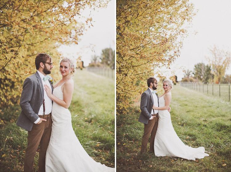 Boise Wedding Photo 079