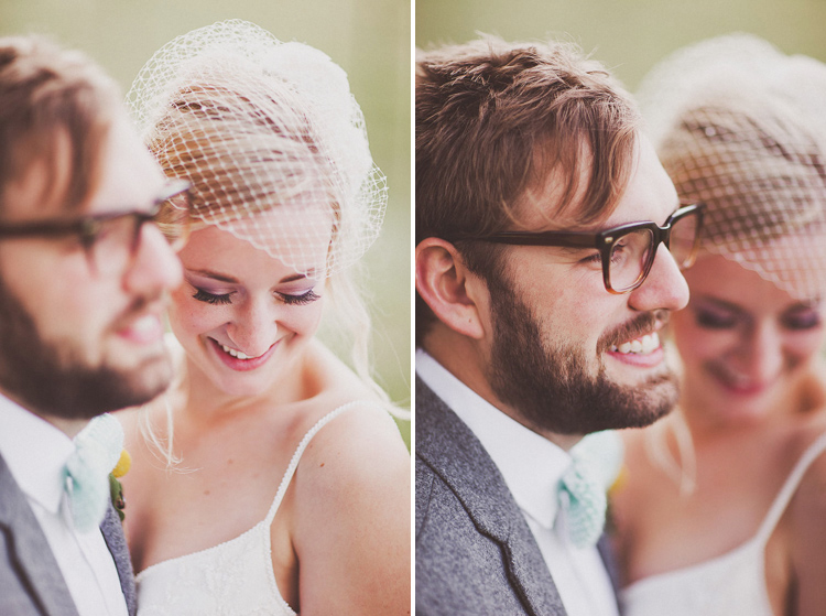 Boise Wedding Photo 080