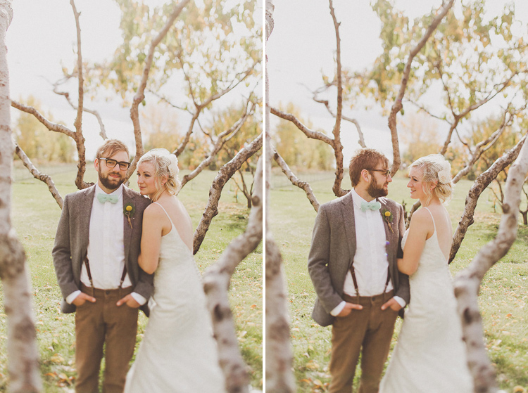 Boise Wedding Photo 082