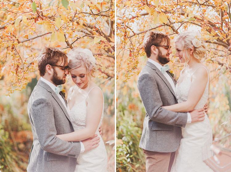 Boise Wedding Photo 083