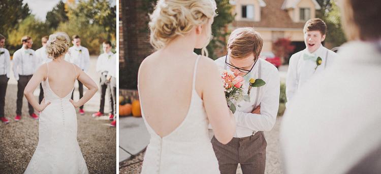 Boise Wedding Photo 084