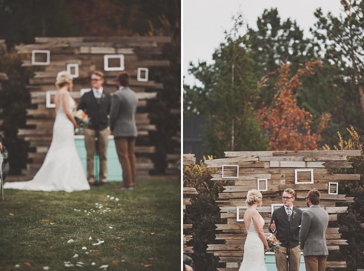 Boise Wedding Photo 087