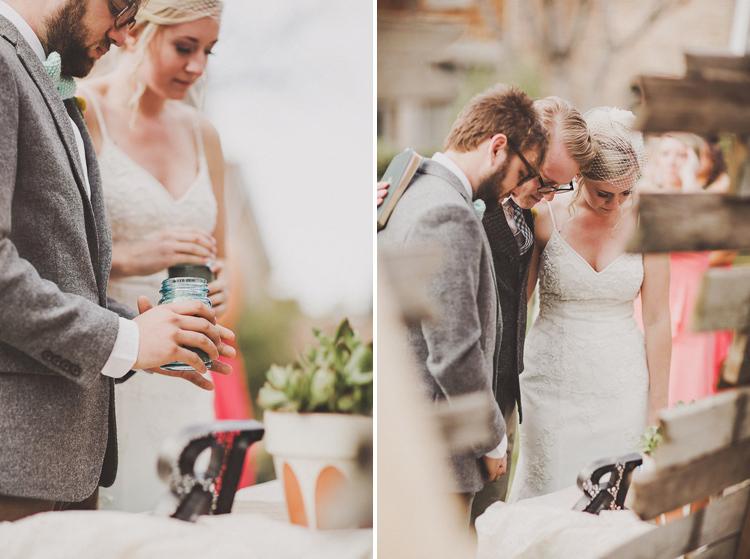Boise Wedding Photo 088