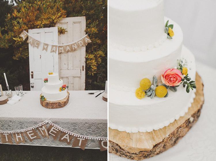 Boise Wedding Photo 089