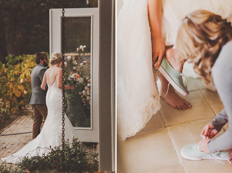 Boise Wedding Photo 090