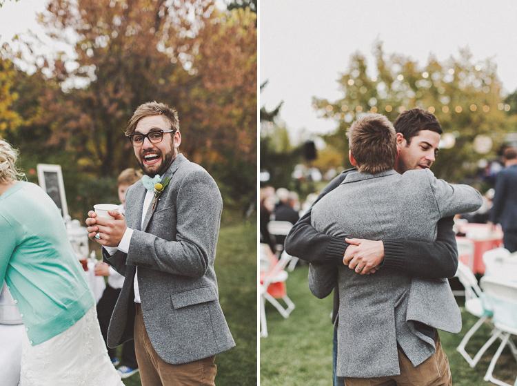 Boise Wedding Photo 092