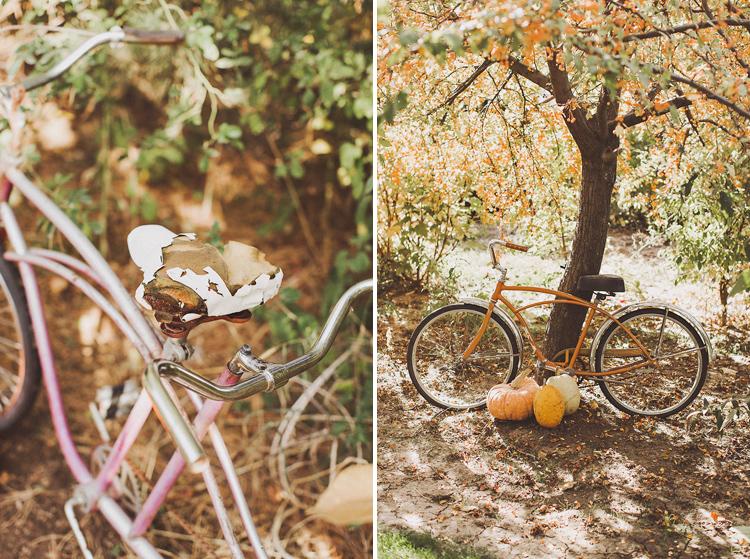 Boise wedding photo 001