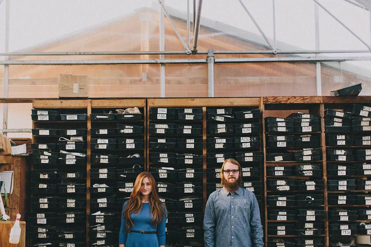 Boise engagement photo 021