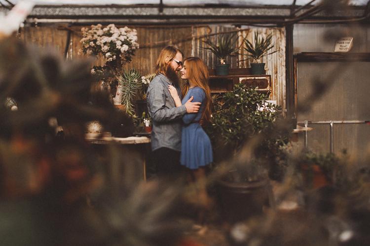 Boise engagement photo 020