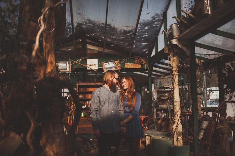 Boise engagement photo 022
