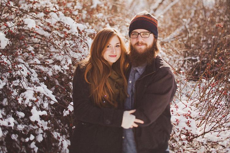 Boise engagement photo 024