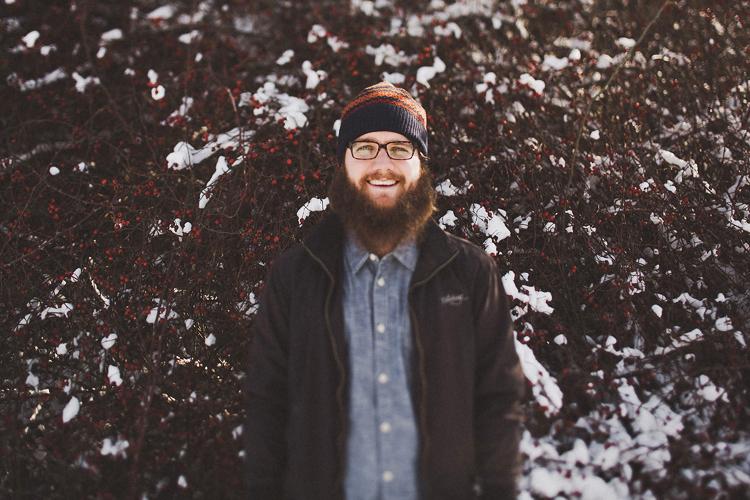 Boise engagement photo 028