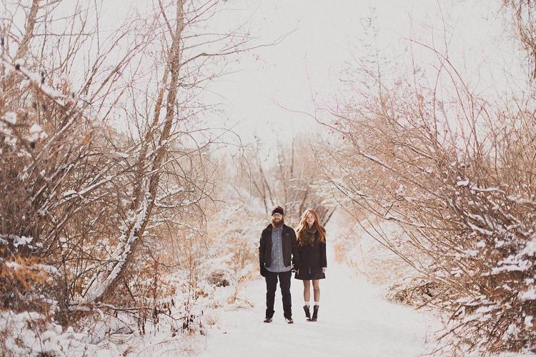 Boise engagement photo 029