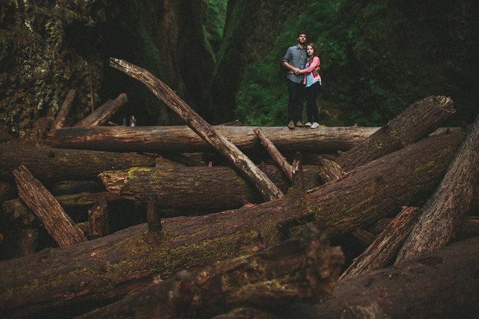 Portland engagement photography 013