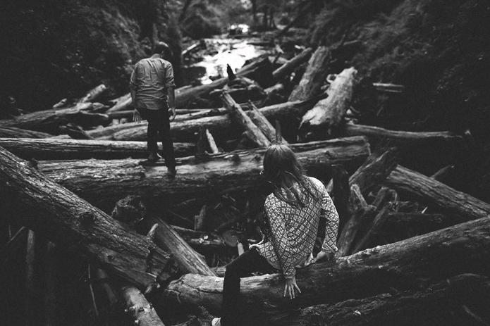 Portland engagement photography 026