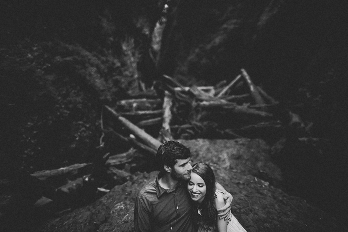 Portland engagement photography 004