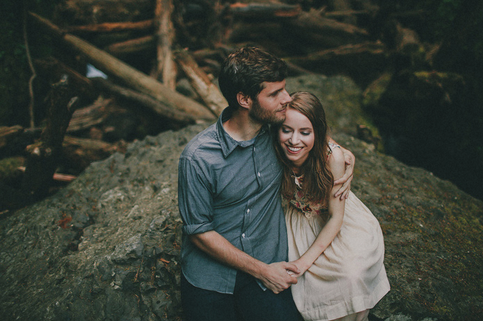 Portland engagement photography 005