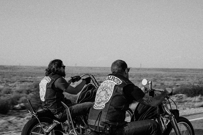 farm boys motorcycle club