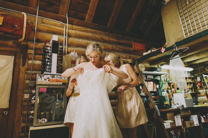 sun valley ketchum wedding photo 012