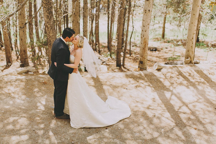 sun valley ketchum wedding photo 018