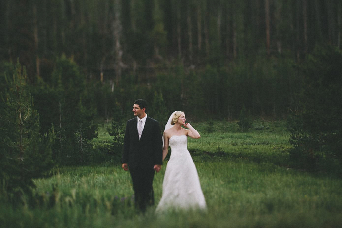 sun valley ketchum wedding photo 024