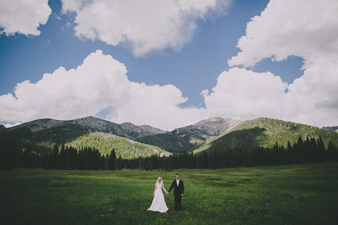 sun valley ketchum wedding photo 025