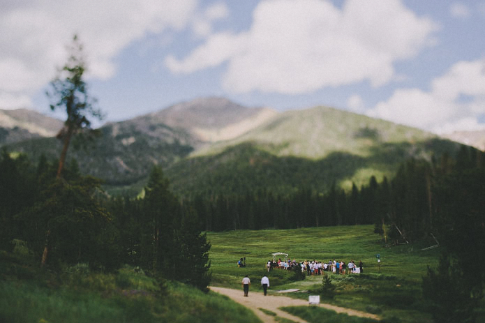 sun valley ketchum wedding photo 027