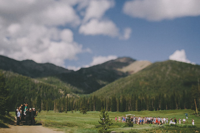 sun valley ketchum wedding photo 032
