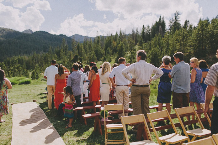 sun valley ketchum wedding photo 034