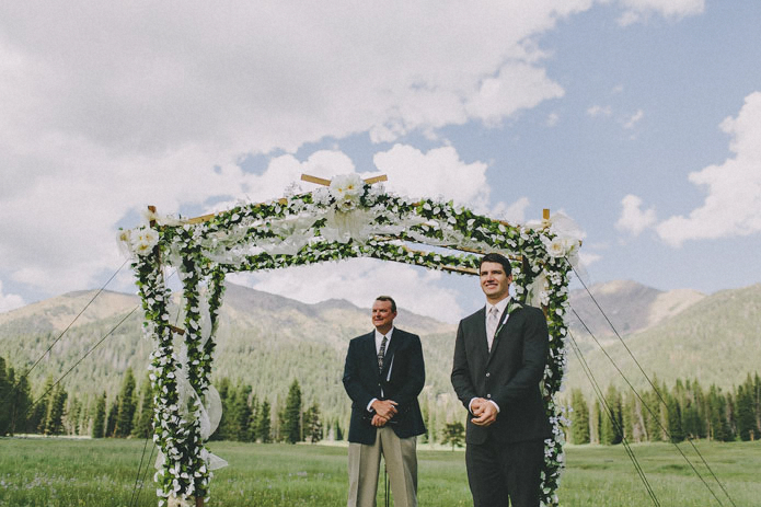 sun valley ketchum wedding photo 035
