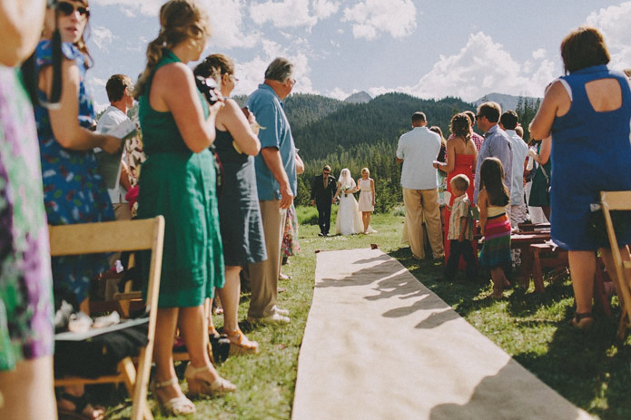 sun valley ketchum wedding photo 033