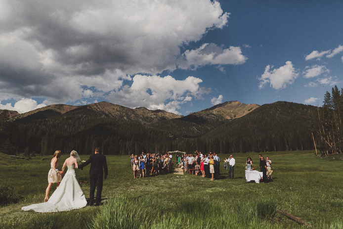 sun valley ketchum wedding photo 037