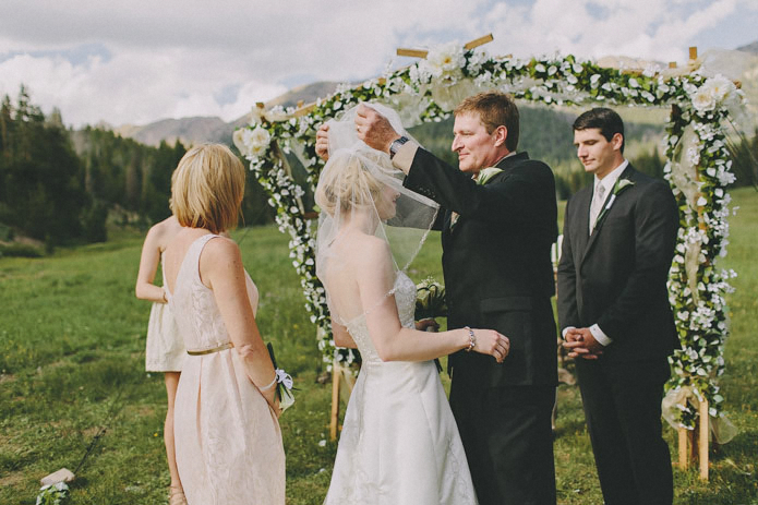 sun valley ketchum wedding photo 036