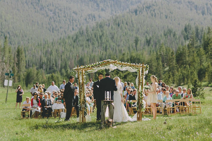 sun valley ketchum wedding photo 038