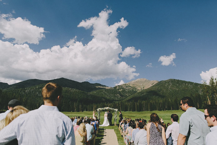 sun valley ketchum wedding photo 039