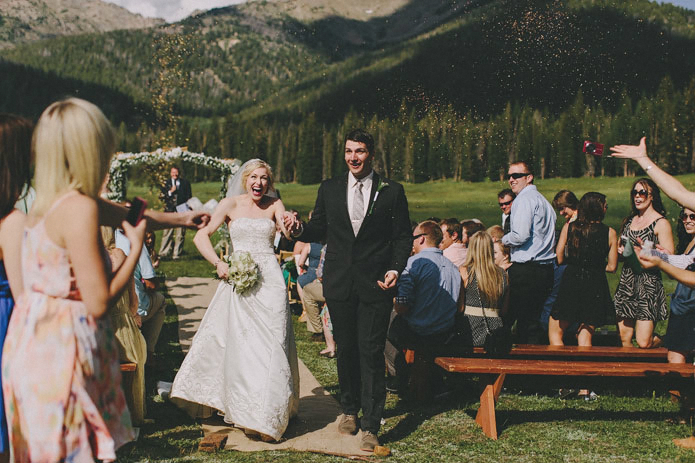 sun valley ketchum wedding photo 043