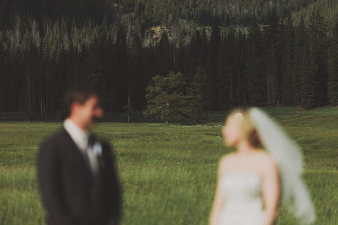 sun valley ketchum wedding photo 042