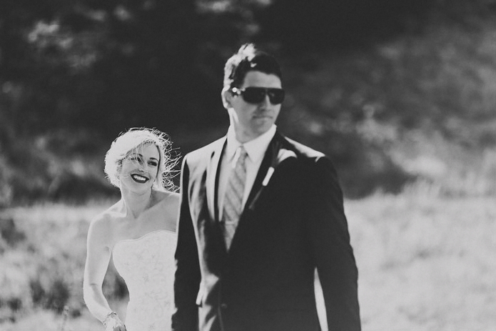 sun valley ketchum wedding photo 044
