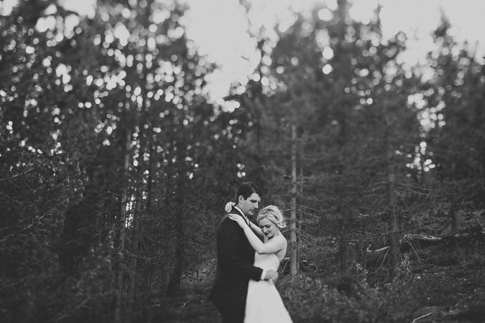 sun valley ketchum wedding photo 045