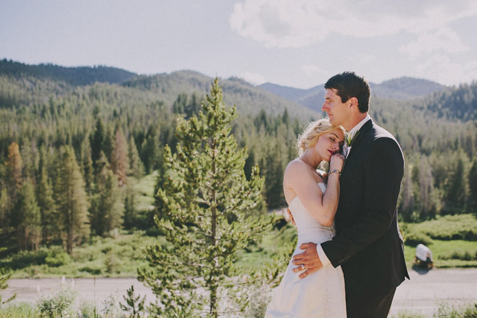 sun valley ketchum wedding photo 049